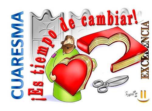 corazon-cuaresma