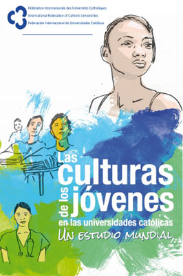 culturas-jovenes