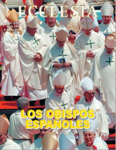 ecclesia-8-marzo-2014