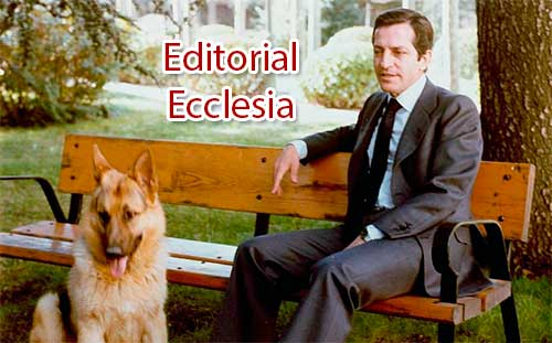 ecclesia-suarez