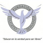 educatio servanda
