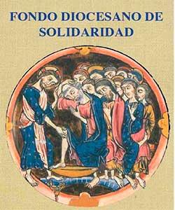 fondo-diocesano-solidaridad