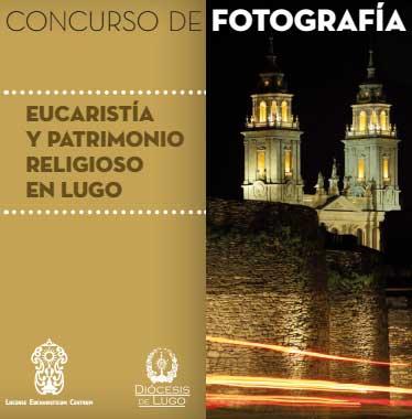 fotografia-lugo