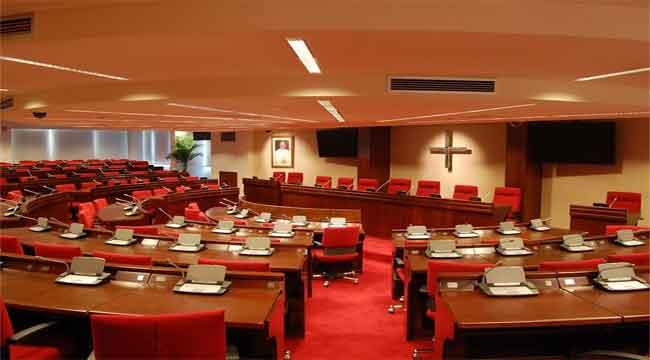 la-asamblea-plenaria