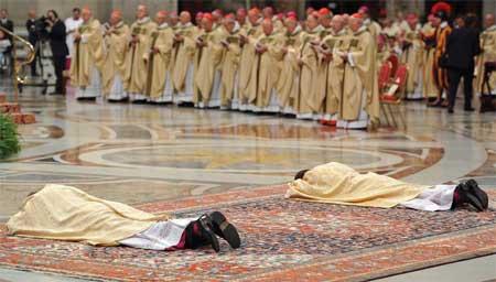 ordenacion-sacerdotal