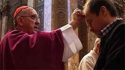 papa-francisco-ceniza