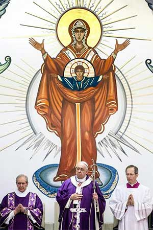papa-francisco-visita-pastoral