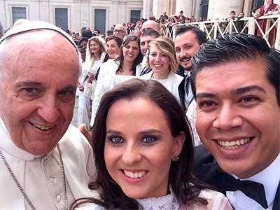pareja-casados-papa-francisco