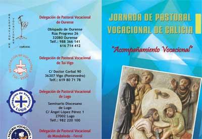 pastoral-vocacional-galicia