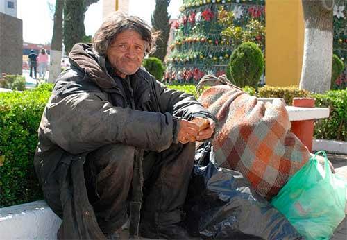 pobreza-1