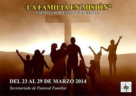 semana-mision-plasencia