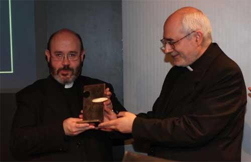 ucam-premio-evangelizacion-pueblos