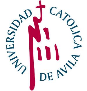 universidad catolica avila