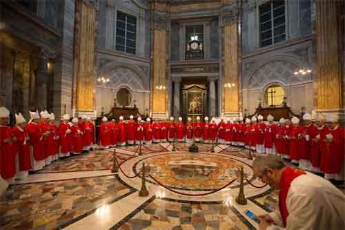 visita-ad-limina-obispos