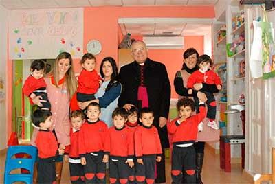 visita-obispo-cordoba