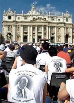 beatificacion-juan-XXIII