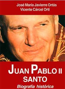 biografia-juan-pablo-II