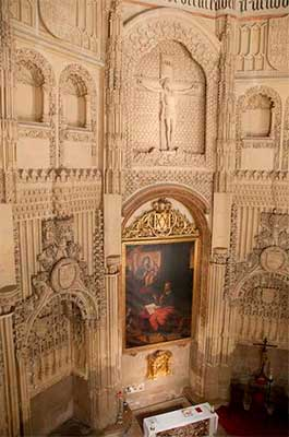catedral-de-murcia-los-velez