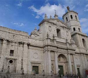 catedral-valladolid