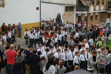 colegio-carmen