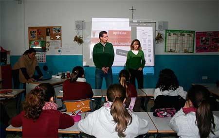 colegios-chiclana
