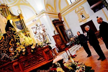 complejo-parroquial-juan-pablo-II