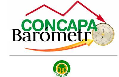 concapa-barometro
