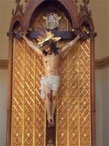 cristo-misericordia