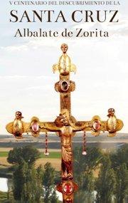 cruz albacete
