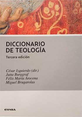 diccionario-teologia