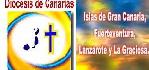 diocesis-canarias