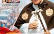 dvd-juan-pablo-II