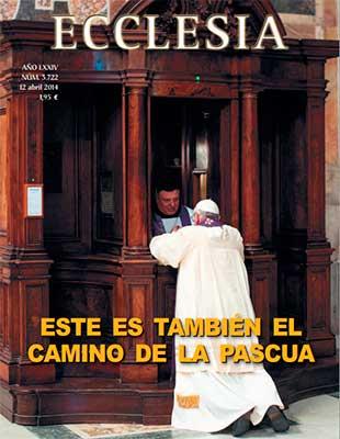 ecclesia-3722