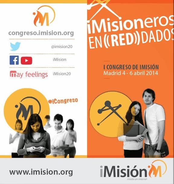 imision