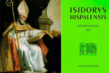 isidoro-sevilla