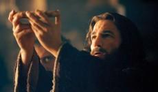 jesucristo ultima cena