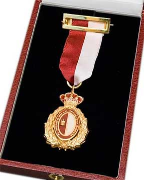 medalla-merito-iniciativa-social