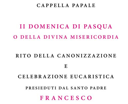 misal-canonizaciones