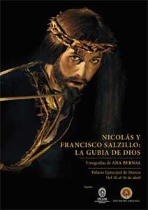 nicolas-y-francisco-salcillo