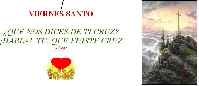 oracion-viernes-santo1