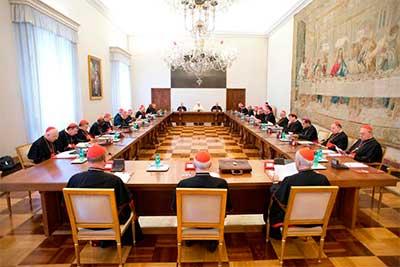 papa-congreso-cardenales