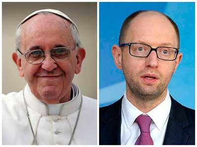 papa-francisco-ministro-ucrania