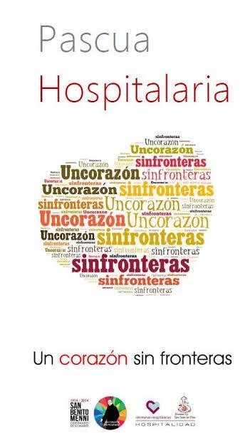 pascua hospitalaria