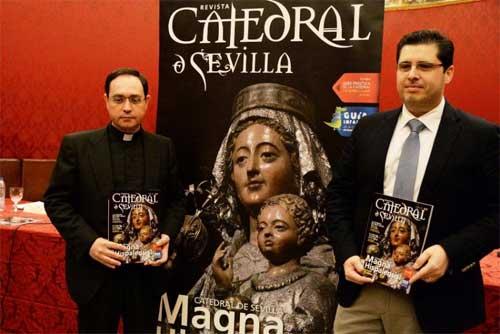 revista-catedral-de-sevilla