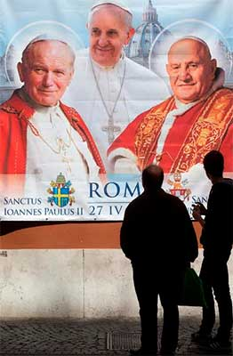 roma-beatifiacion