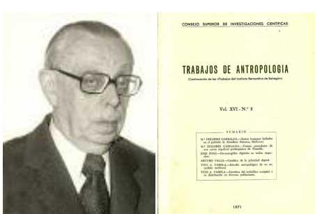 santiago-alcobe