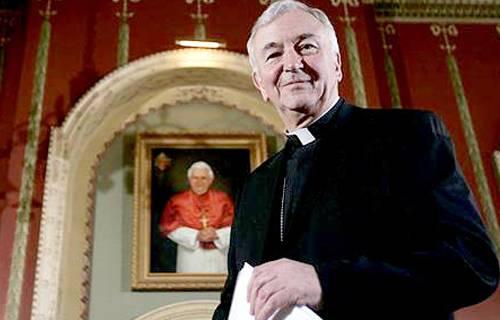 vaticano trata de personas