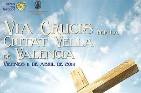 via-crucis-4