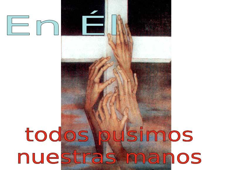 via-crucis-manos