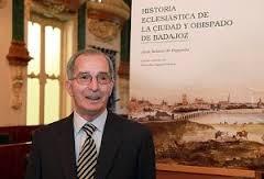 Francisco Tejada Vizuete